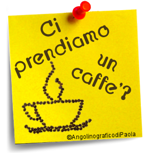 Giochi Flash  Postit_07